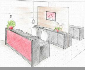 menschraum carolin germek menschraum carolin germek. Black Bedroom Furniture Sets. Home Design Ideas
